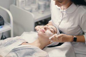 טיפול פנים בקריות